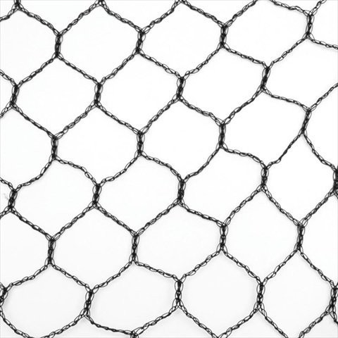 Lightweight Polyethylene Game Bird Netting