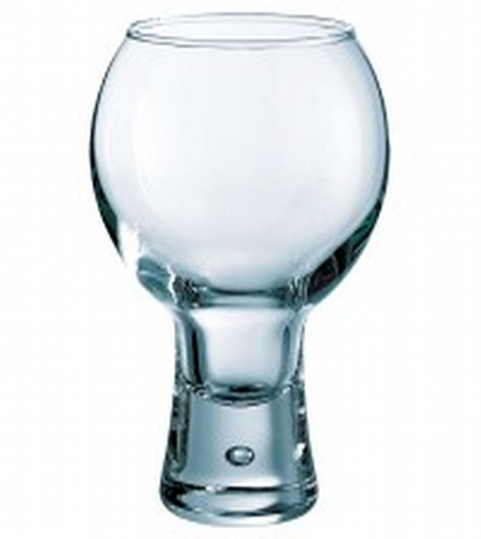 Alternato 330 ml Glass