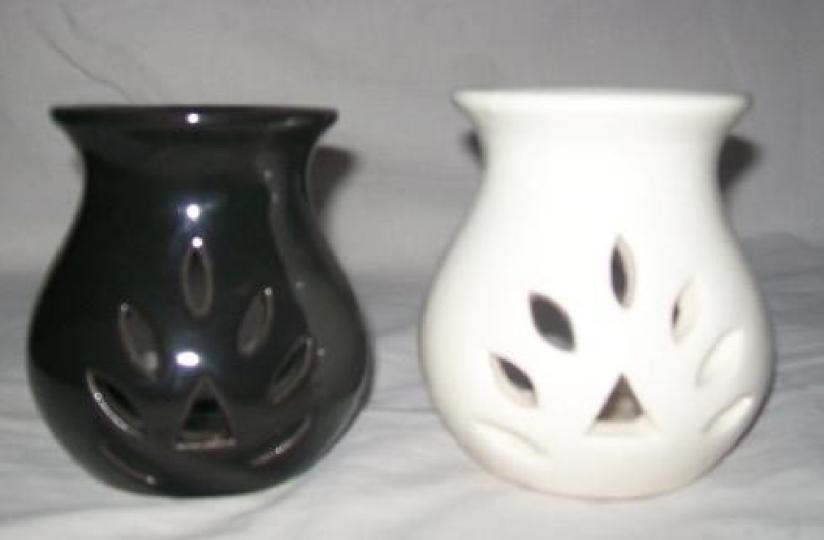 Aroma Ceramic Diffuser