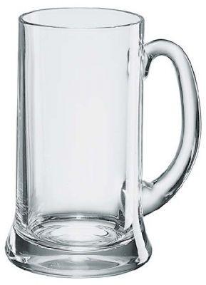 Glass Made Mug icon 1 print