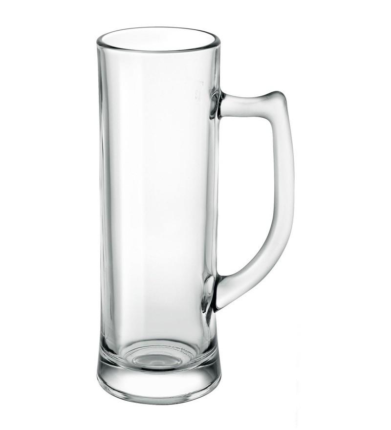 596ml Beer Mug Ireland