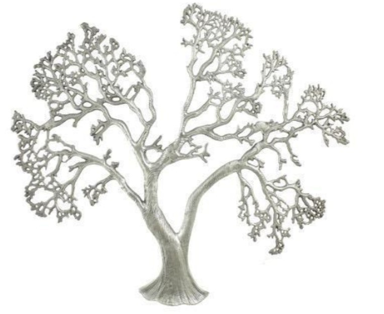 Decorative  Tree DECORATIVE AND GIFTWARE ITEMS