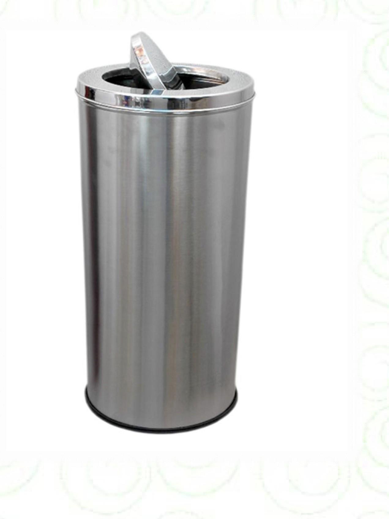 "conical design bins -(SIZE-12 X 28"")"