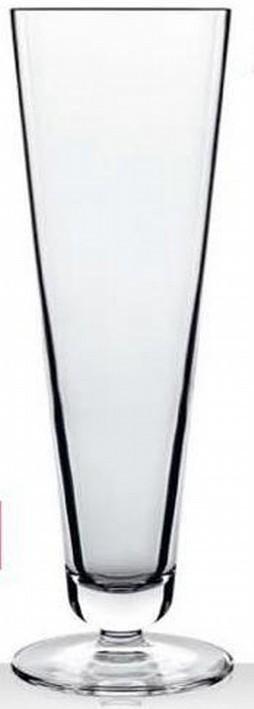 0.3l Stemw Elegant Pilsner