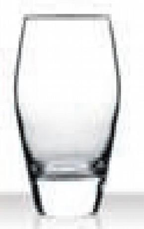 42cl Atelier Whisky Tumbler