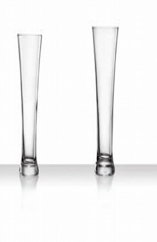 45cl Tumbler Schumann Beer