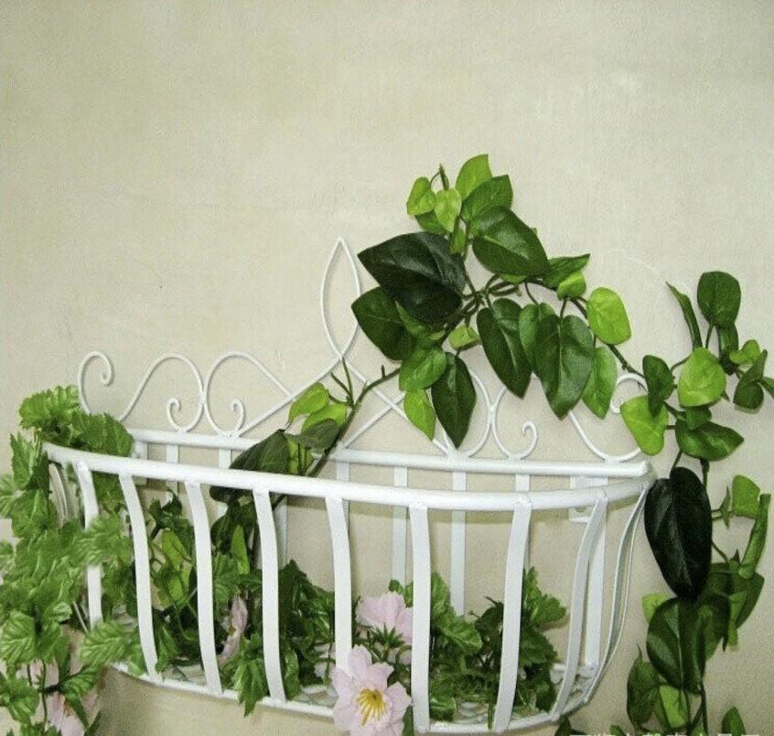 53cm*18cm*26cm White Designer Basket