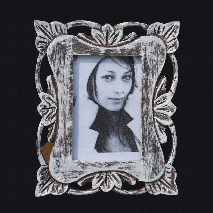 5 x 7 Classic Large Photo Frame
