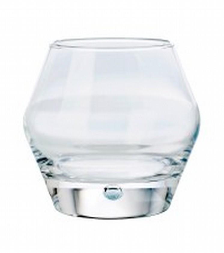 Brek 360 ml Glass