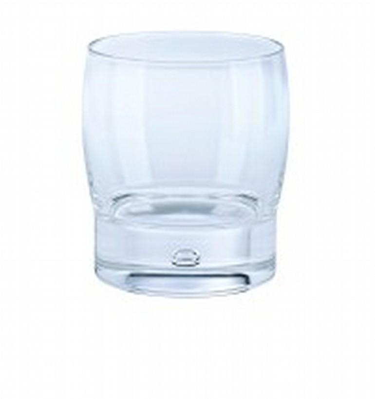Bubble 350 ml Glass