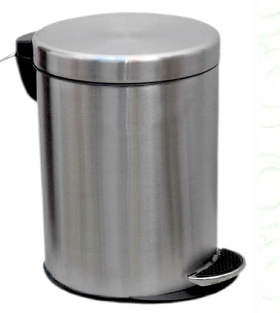 circular plain bins-(5 Liters)2