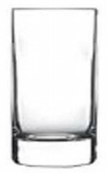Classico Short Glass
