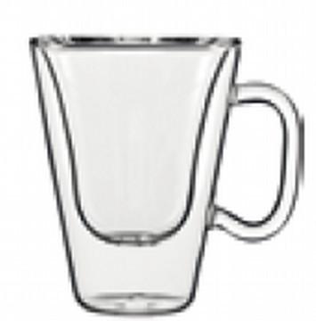 Costarica Single Origin Coffee Cup