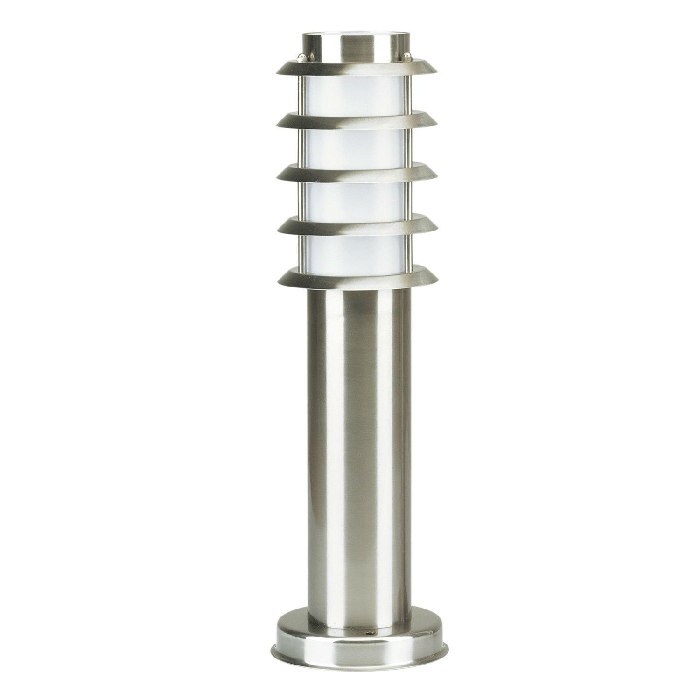 Durable Stainless Steel Garden Led Light