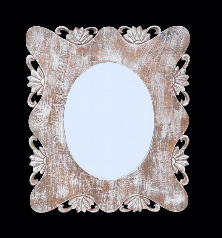 High Quality Mirror Frame