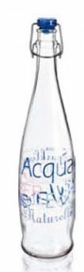 Mix Water Bottles