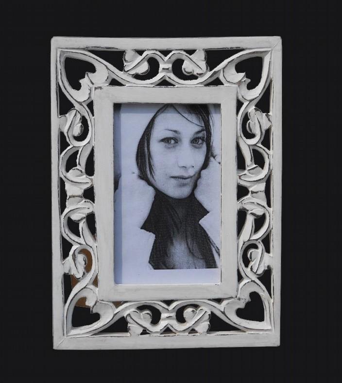 New Elegant 4 x 6 Photo Frame
