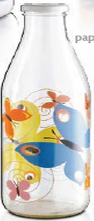 Sirio 750ml Bottle Pappilon