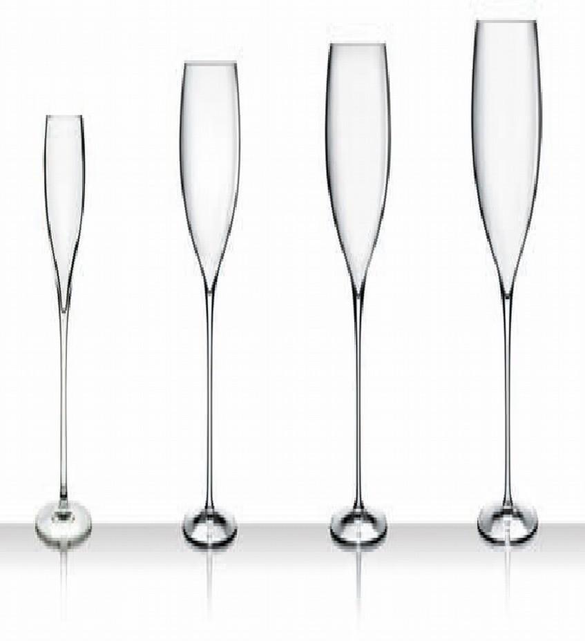Stemw Magnifico Large Glass