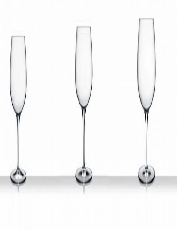 Stemw Palace Red Wine Glass