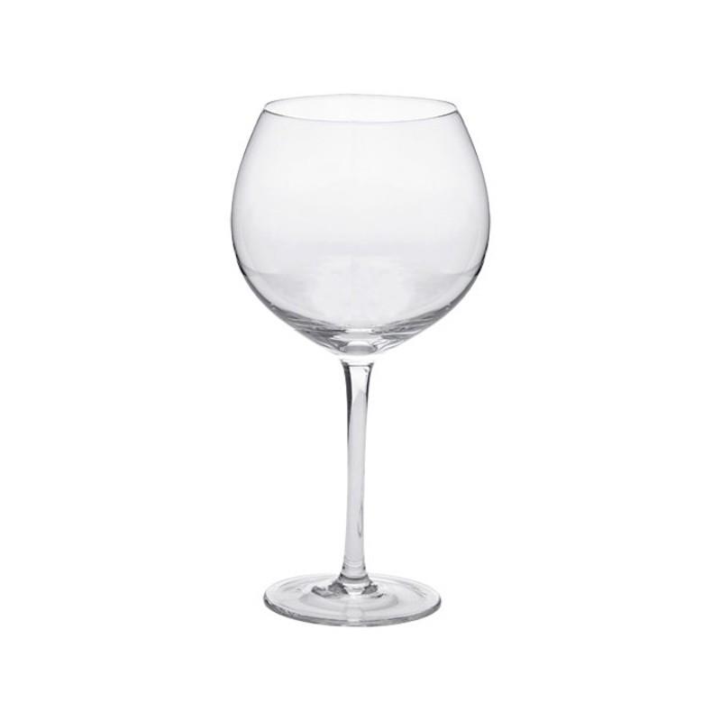 Stylish Red Wine Goblet