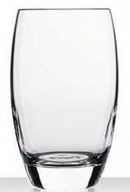 Tumbler Puro Beverage Glass