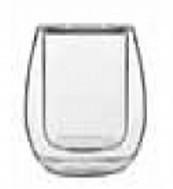 Tumbler Thermic Glass