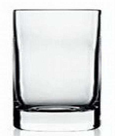 Vernose Liquor Tumbler