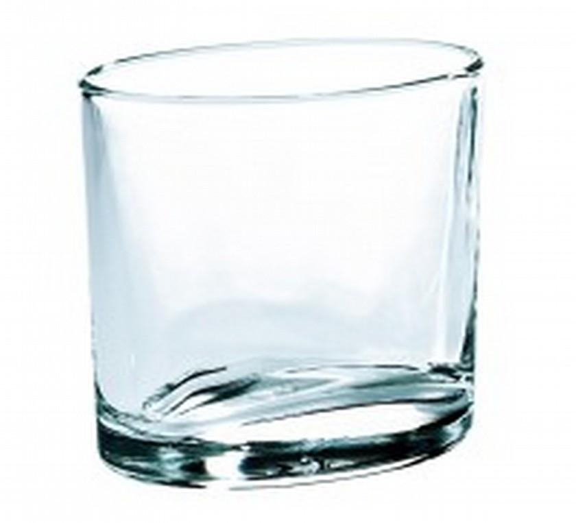Ellipse 90 ml Glass