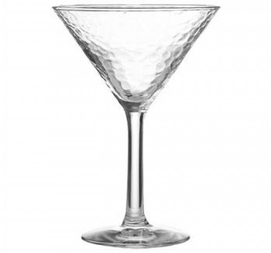 Glam Glass