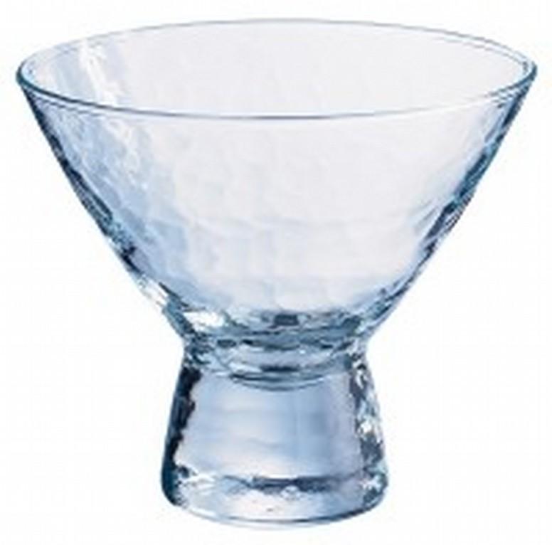 Helsinki 260ml glass