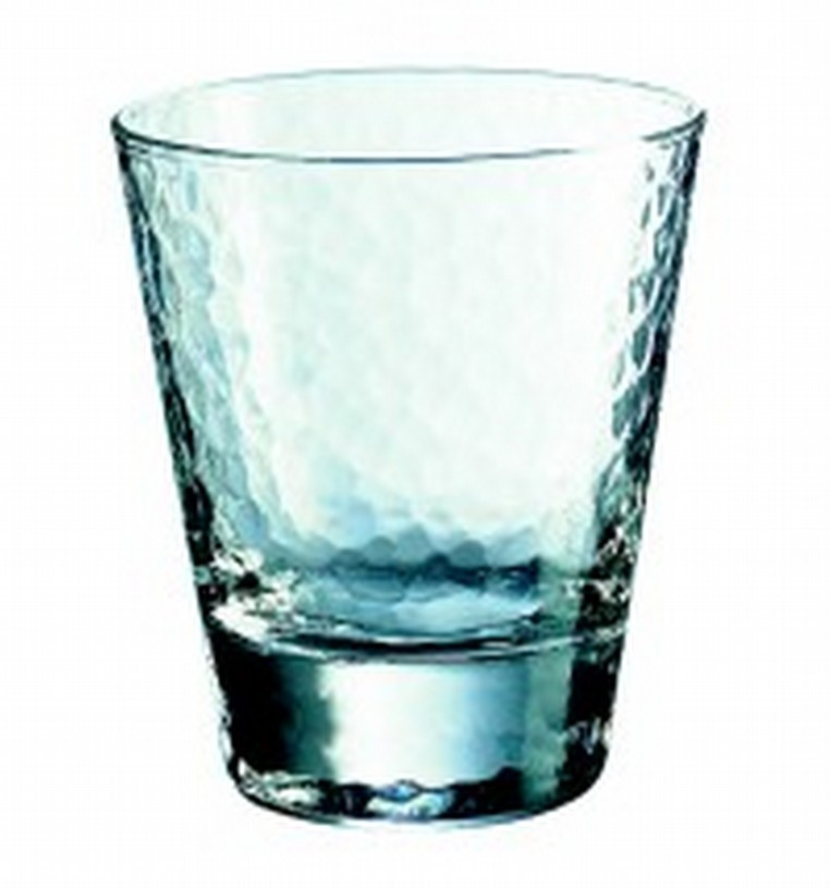 Helsinki 270ml Glass