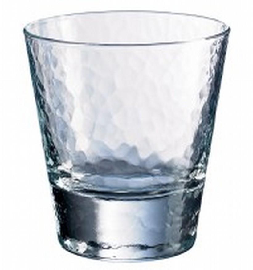 Helsinki 330ml Glass