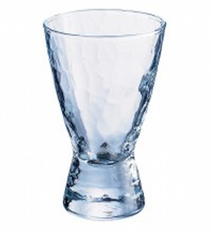 Helsinki 70 ml Glass
