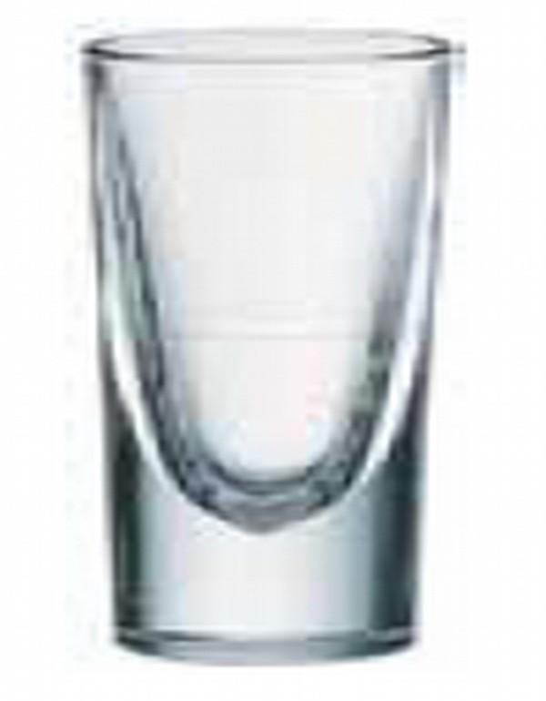 Indro Vodka