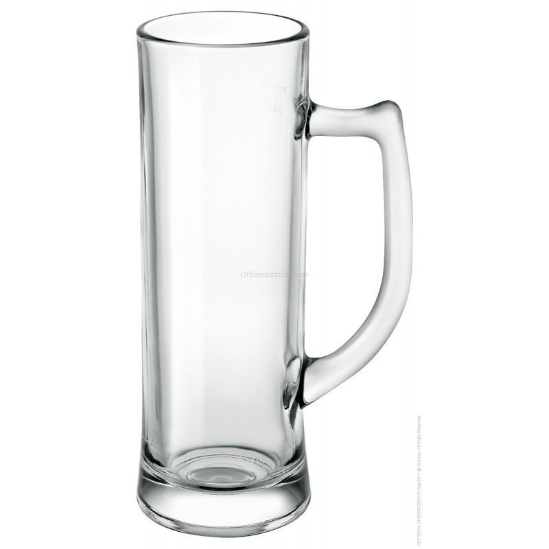 370ml Beer Mug Ireland