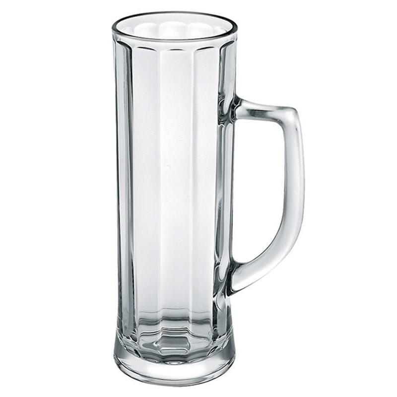 Large Beer Mug