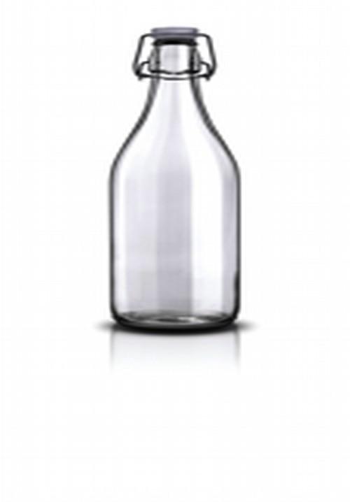 Lella Bottle