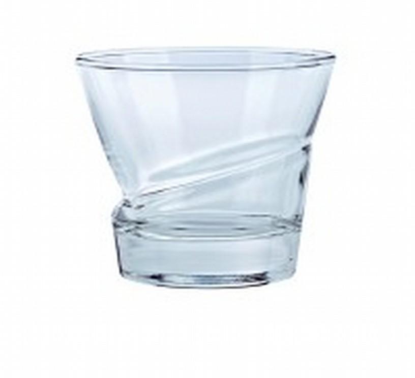Lima 370ml Glass