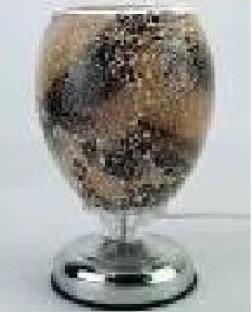 Mosaic Fragrance Lamp