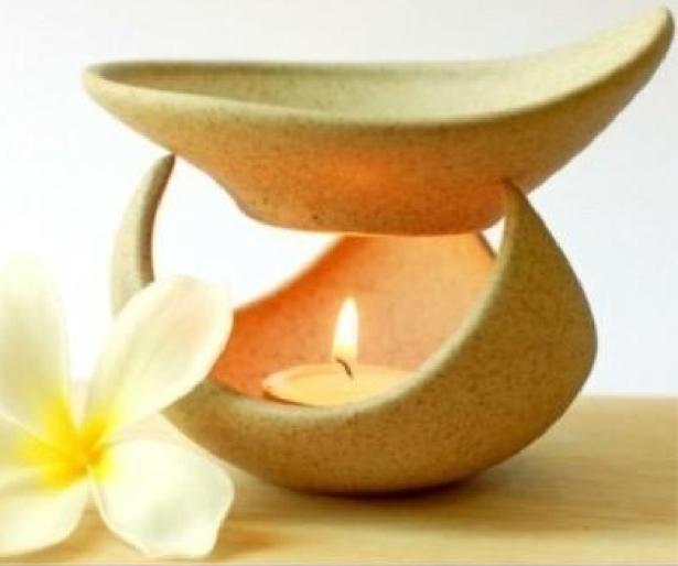 New Ceramic Aroma Diffuser