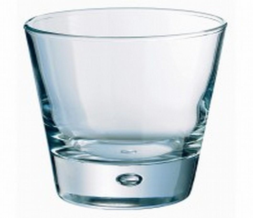 Norway 270 ml Glass