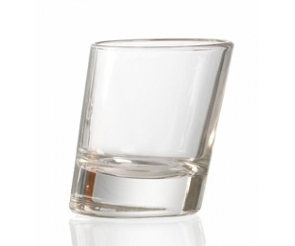 Pisa Shot Glass