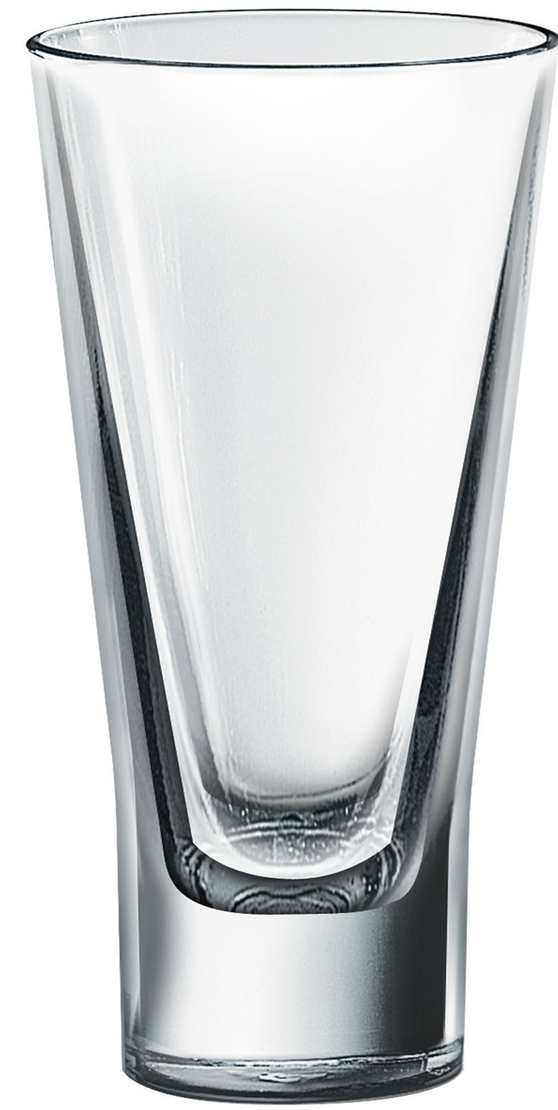 Range Glass Tumbler