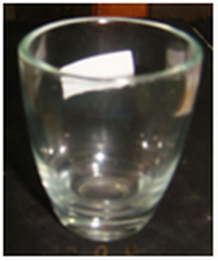 Shot Glass 60 ml