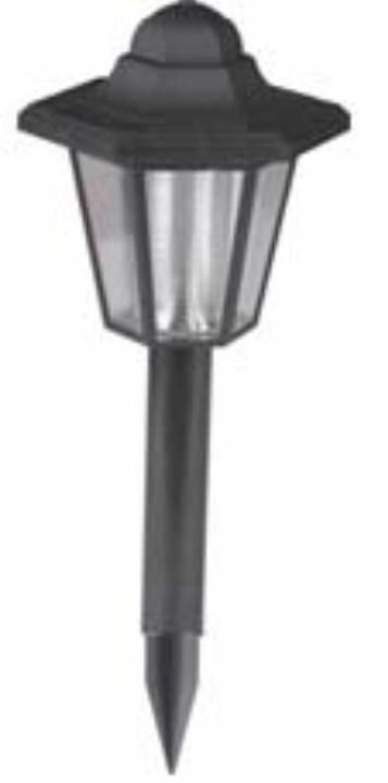 solar energy lamp lava lamp