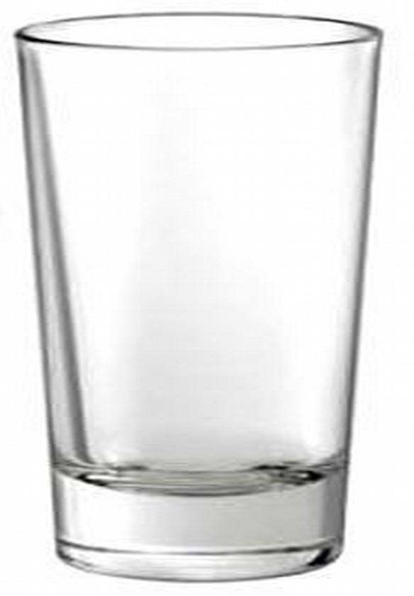 Stelvio Glass Tumbler