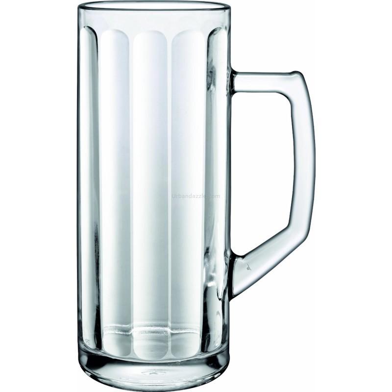 Tazza Reno Beer Mug