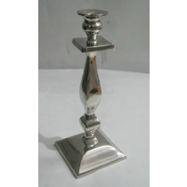 Pillar Candle Stand (2)