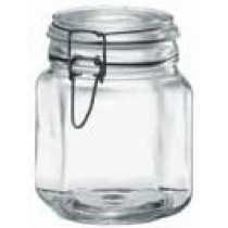 1000 ml primisize jar